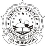Al Mubarok Tuban