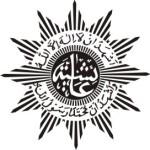 Asyiyah