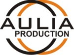 Aulia Production