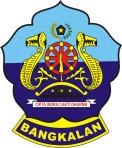 logo bangkalan